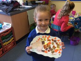 Great fun in P2