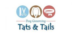 Tats-and-Tails