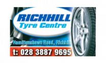 http://richhilltyres.co.uk/