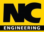 http://www.nc-engineering.com/