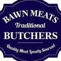 Bawn Meats